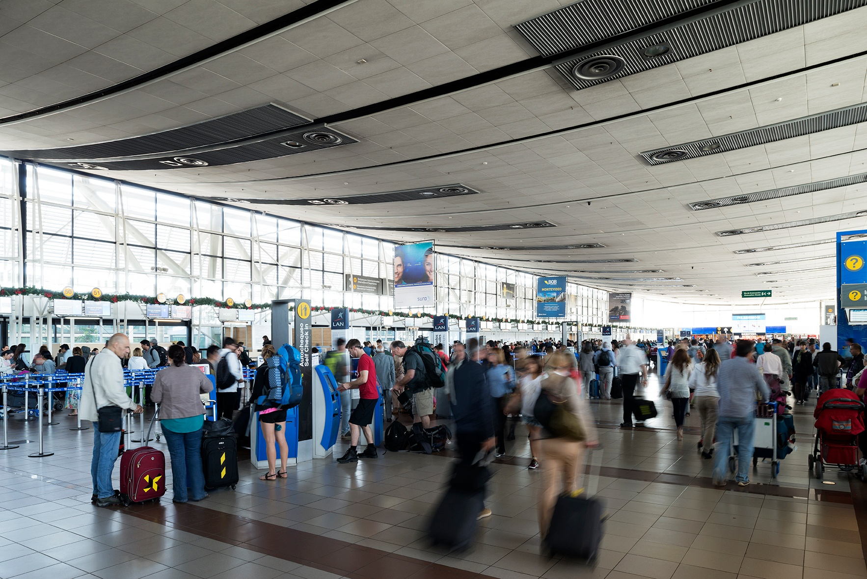 231 aeropuerto cie 2014