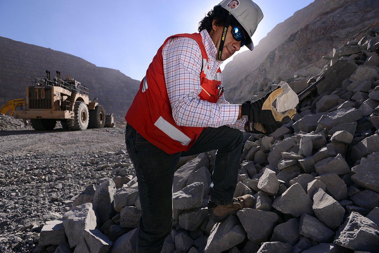 373 mineria cie 2015