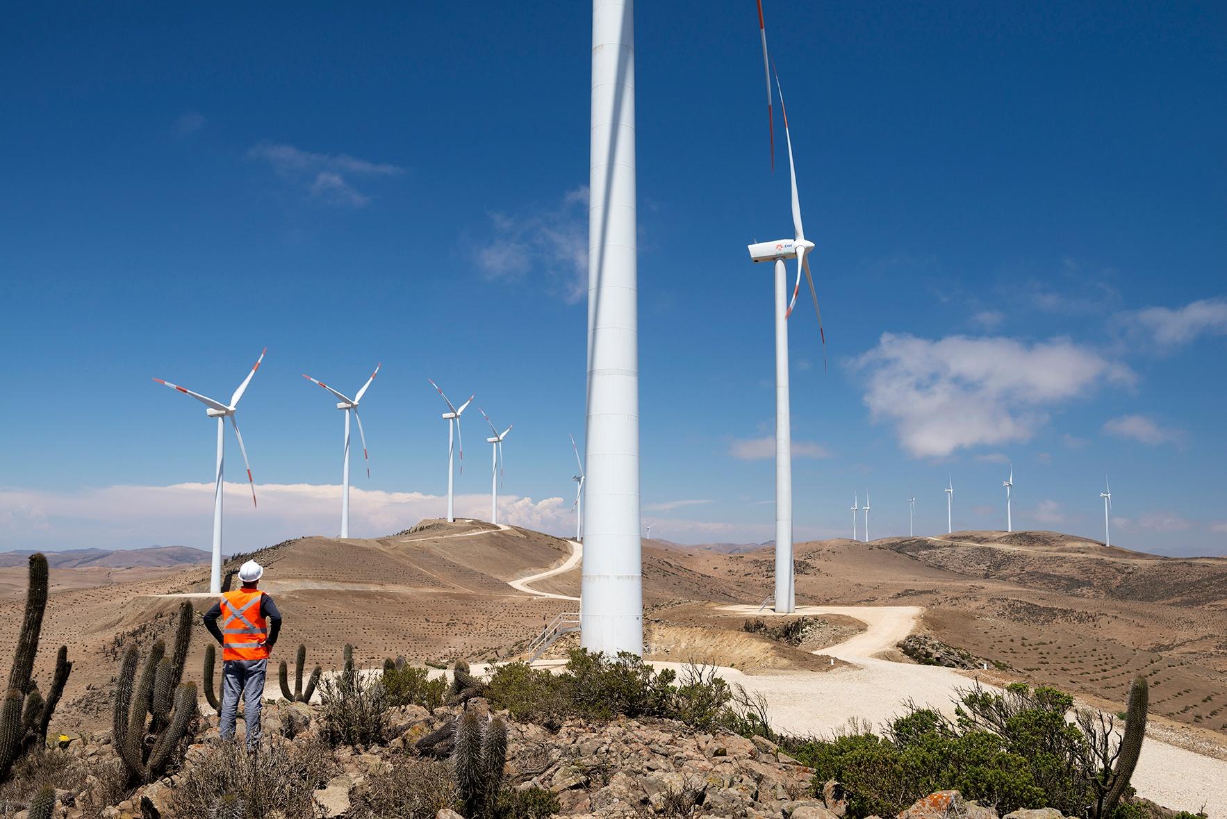 448 energia eolica cie 2015