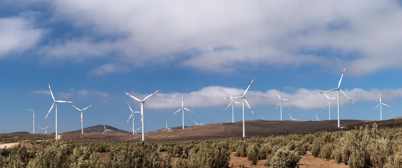464 energia eolica cie 2015