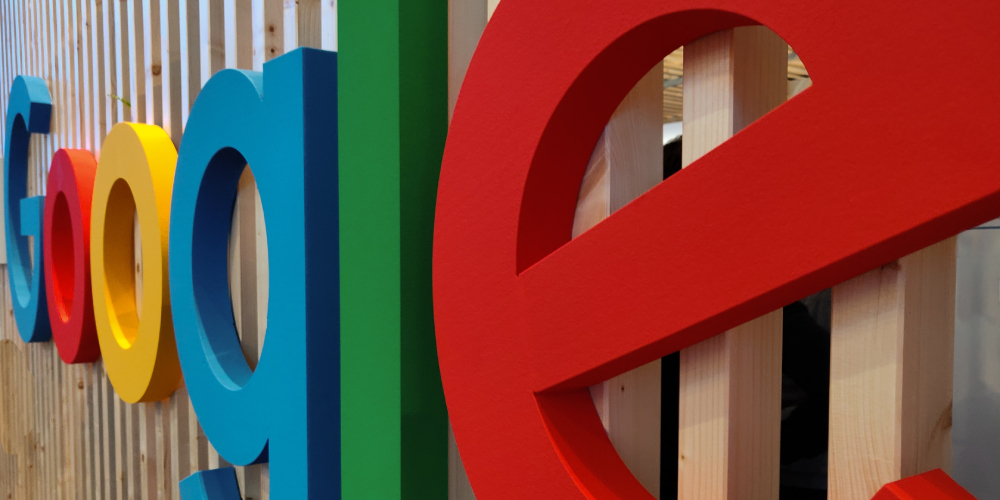 GOOGLE CHILE INVERSION EXTRANJERA
