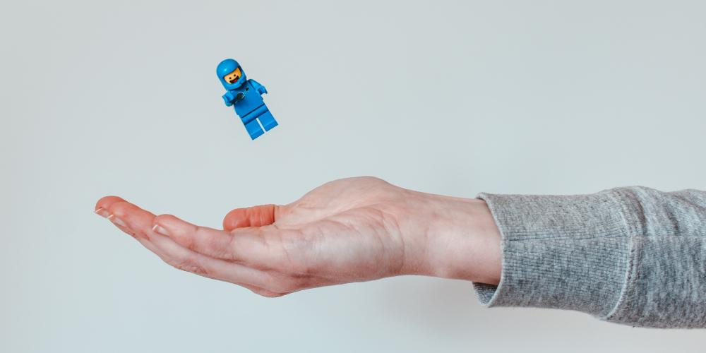 LEGO CHILE INVESTMENT DANISH