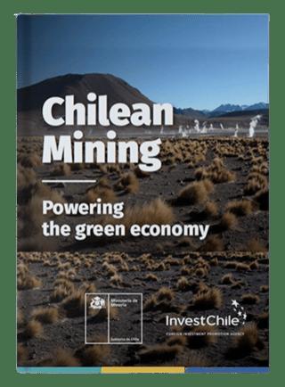 Chilean Mining Guide PDAC