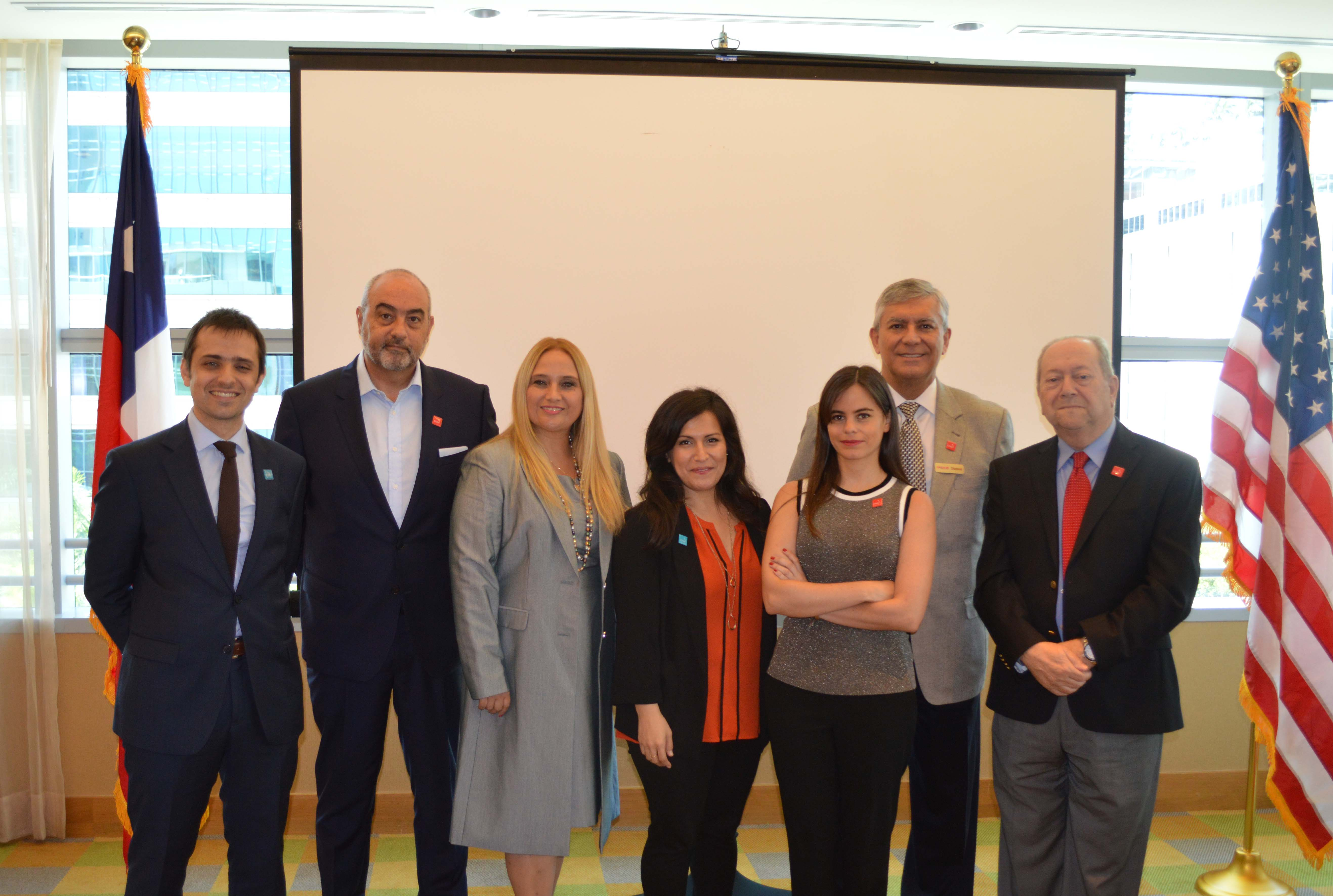 Miami workshop grupal