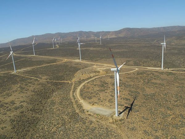 Parque-Eólico-Monte-Redondo-74-1-600x450-1