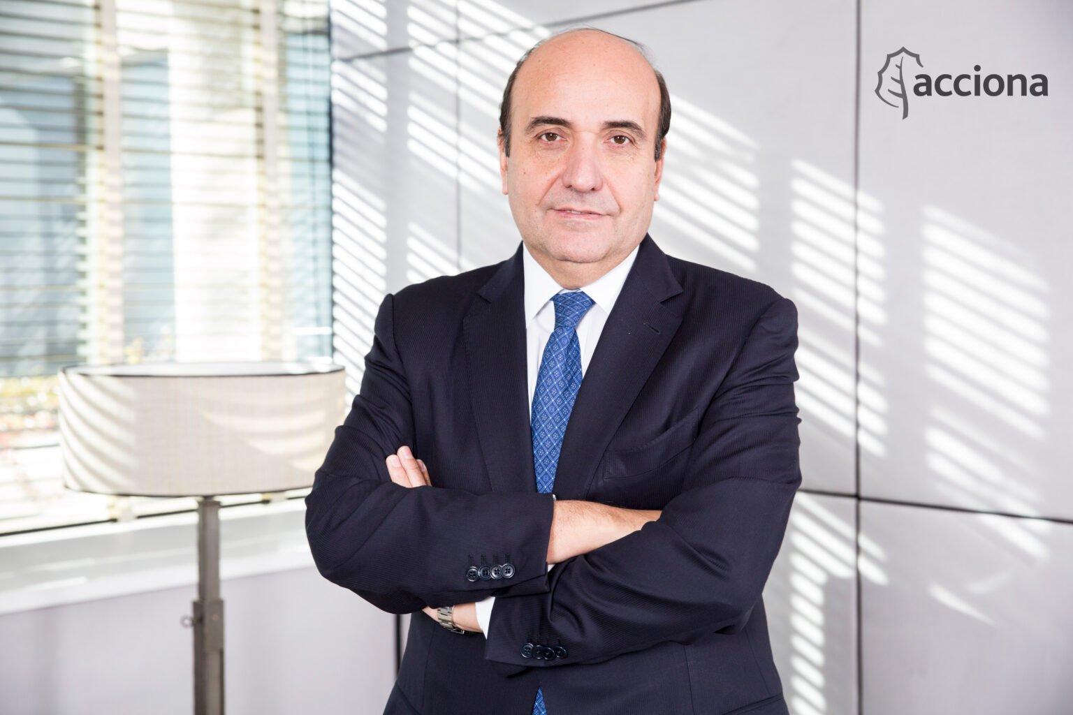 Rafael-Mateo-CEO-de-Energía-de-ACCIONA-1536x1024