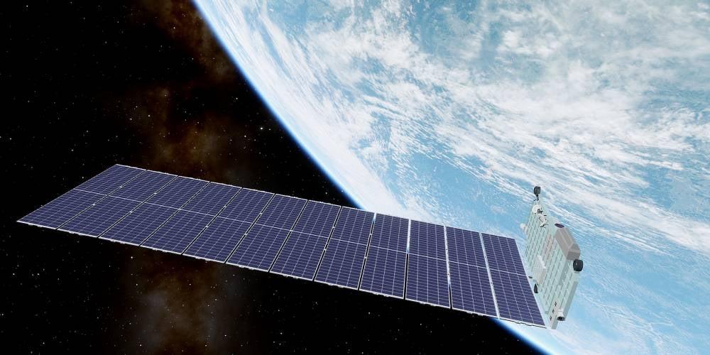 SATELITE STARLINK SPACEX (1)