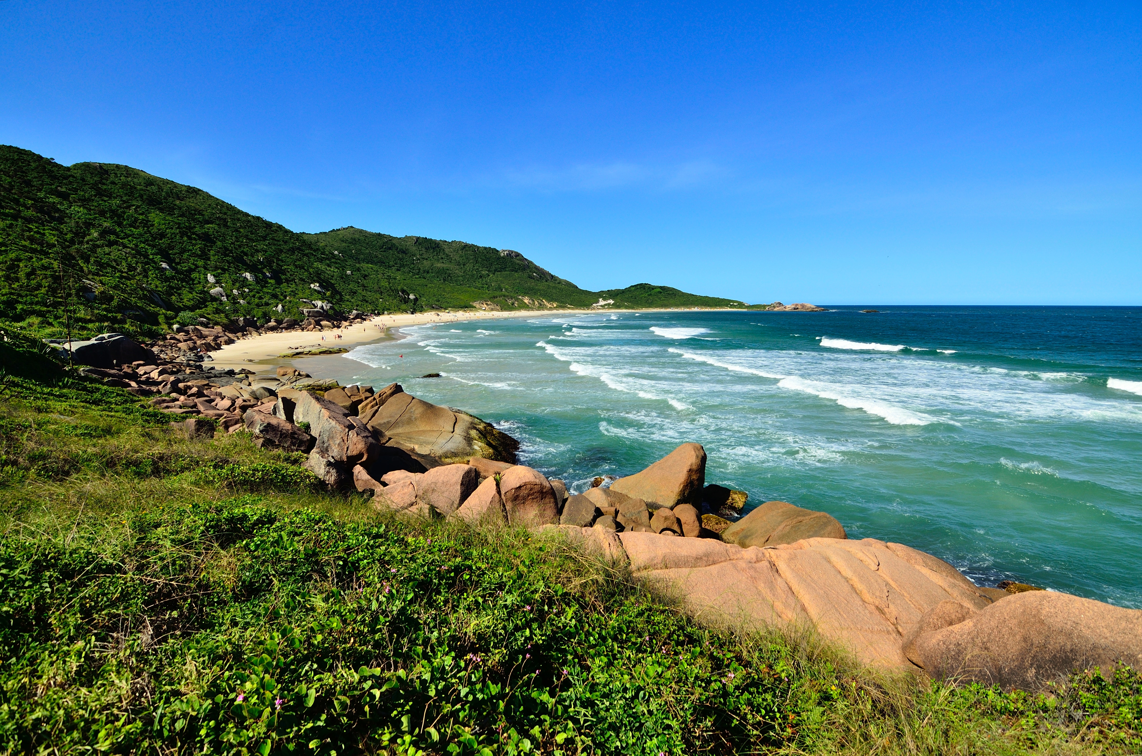 beach-island-landscape-155246