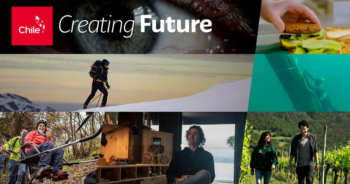 chile-creating-future-compartir