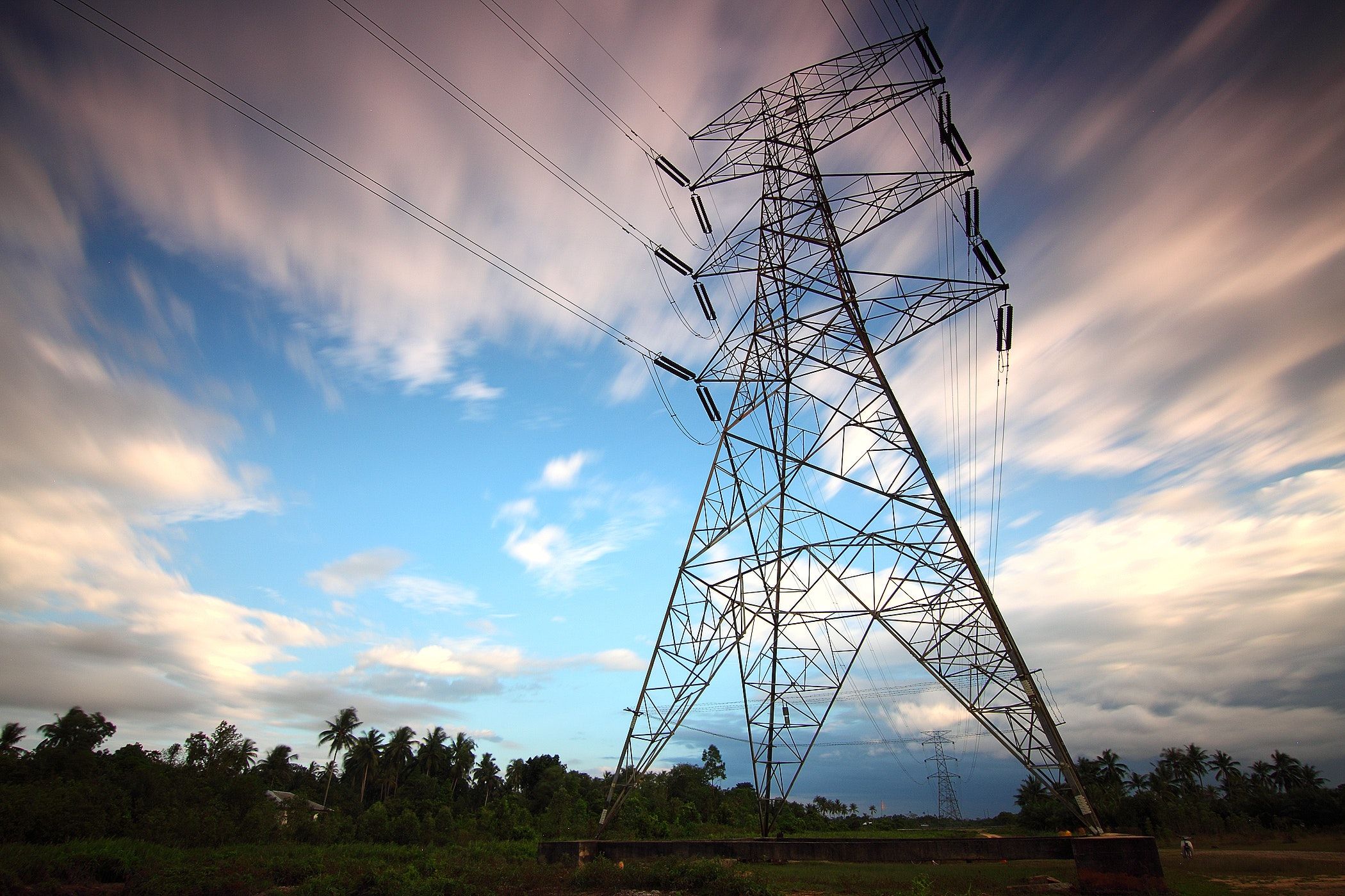 clouds-electricity-energy-157827