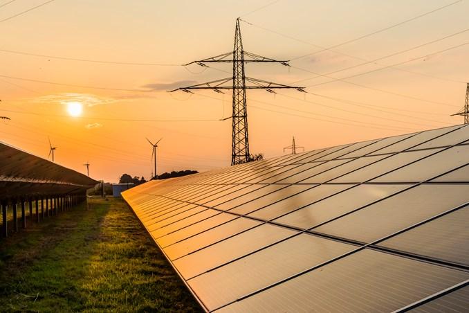 germany_-_dorverden_solar_park_2