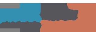 logo-insights