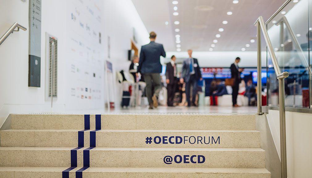 ocde-forum-1010-1010x578-1-1
