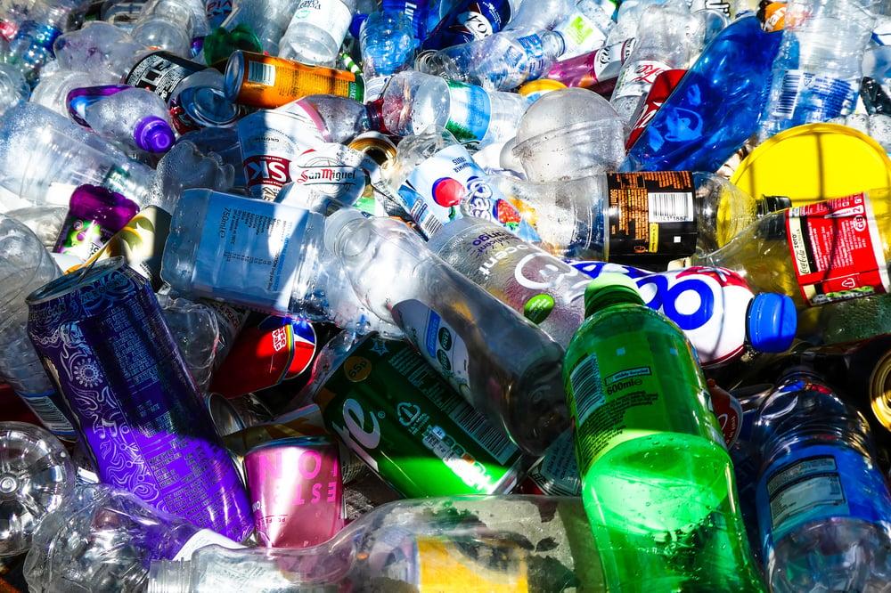 reciclaje plastico 2