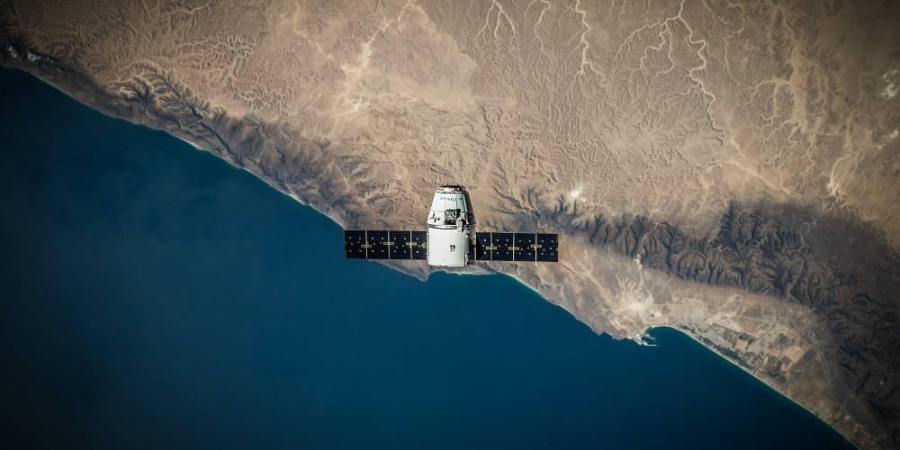 satelite chile spacex (1)