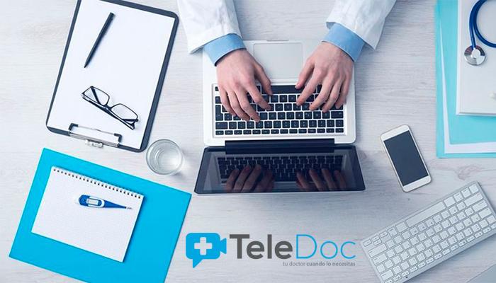 teledoc_Sitio2