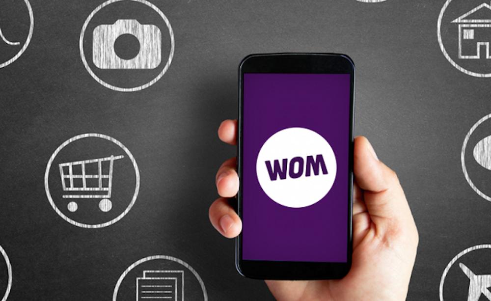 wom-portabilidad