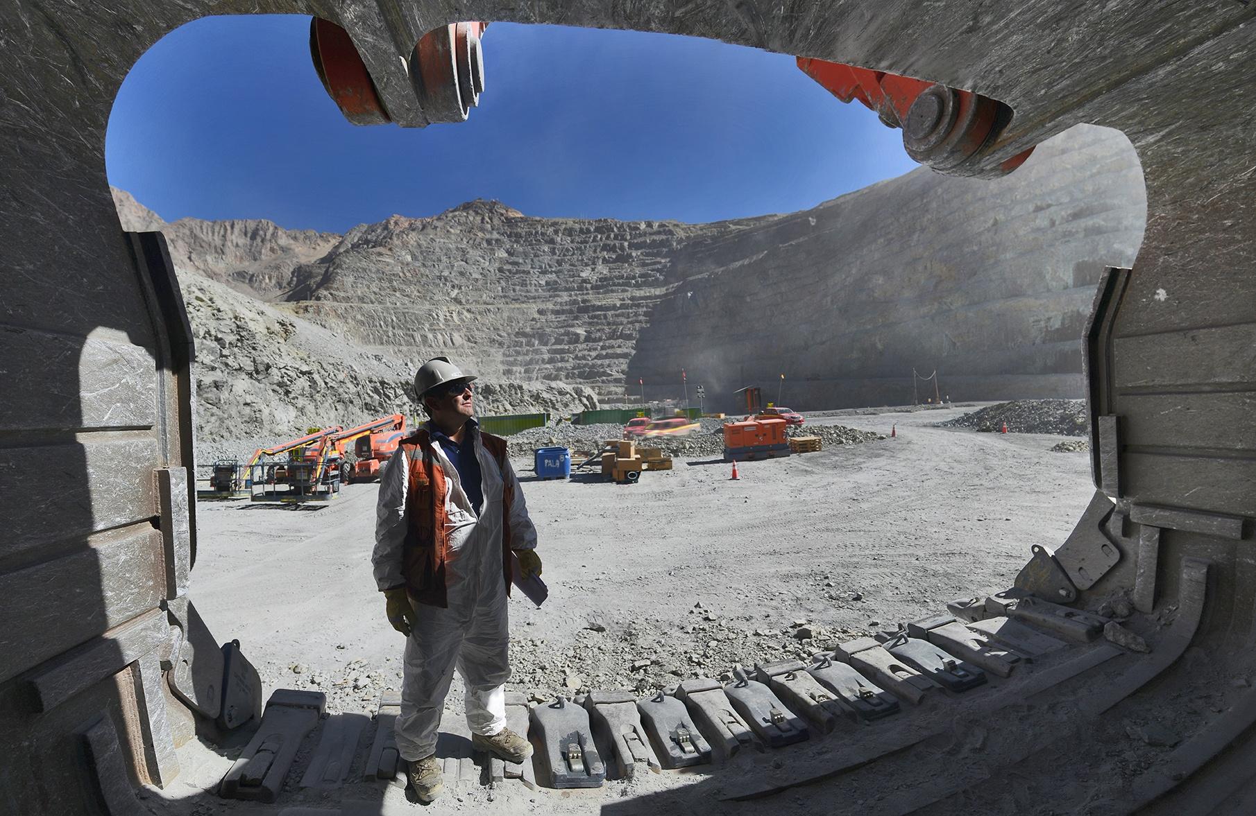 356 mineria cie 2015