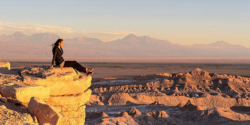800atacama