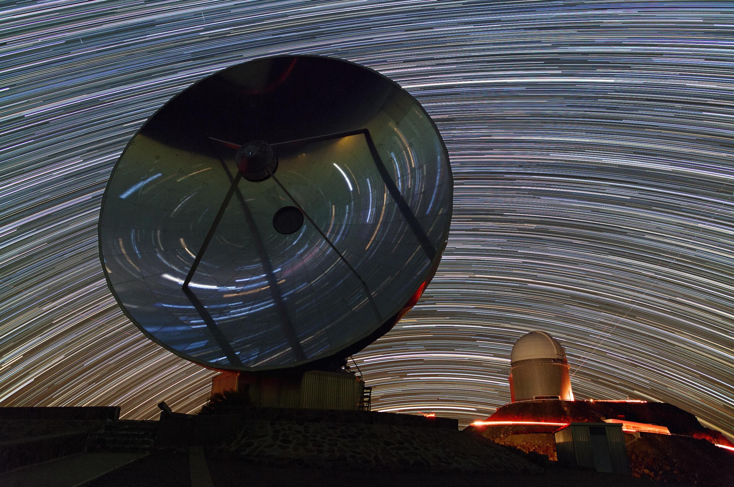Observatorio_La_Silla_CREDITO_ESO