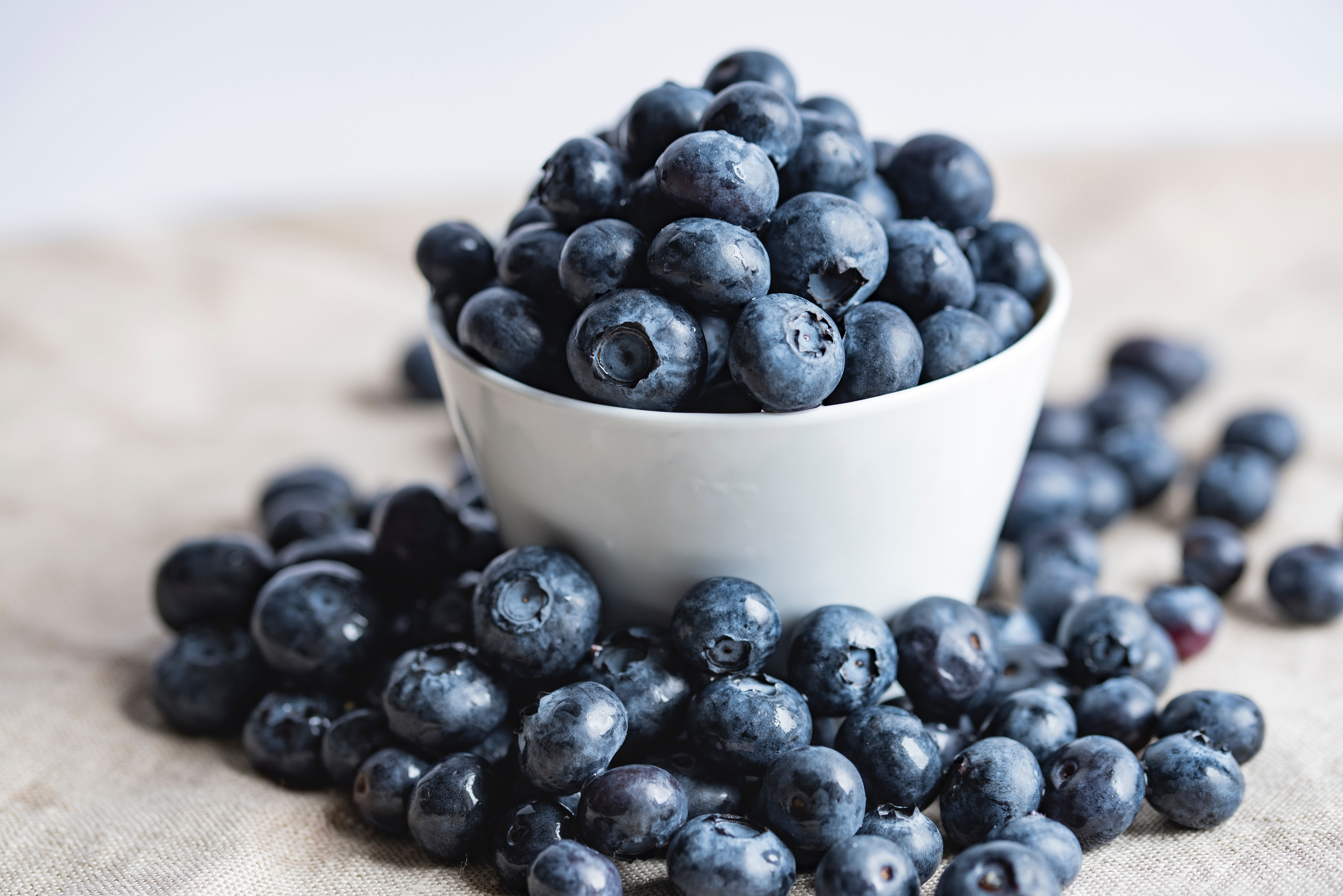 Chilean blueberries aim to replace popcorn in Chinese cinemas 34d2278265c