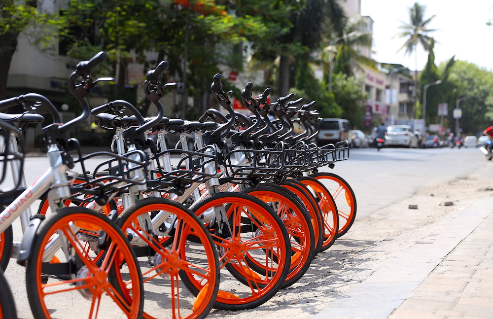 info for 67f34 5fcbd During the first half, 250 bikes belonging to the company are expected to  make their debut in Valdivia in southern Chile. In Santiago, the company  has ...